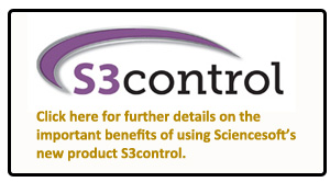 S3control